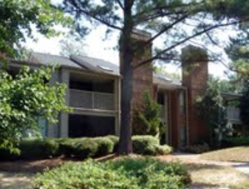 Main picture of Apartment for rent in Charlotte, NC