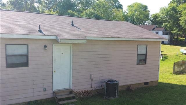 House For Rent In 919 Plyler Street Monroe NC