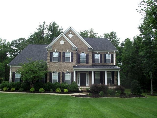 House For Rent In 8045 Talcott Drive Mint Hill Nc
