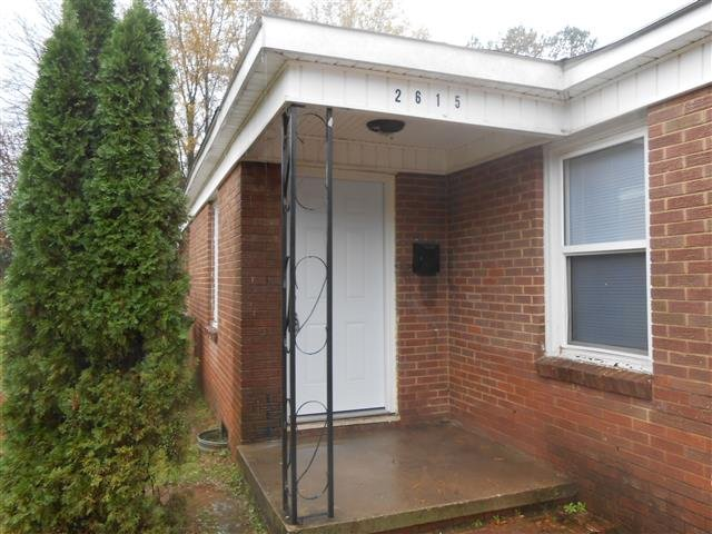 House For Rent In 2615 Celia Ave Charlotte Nc