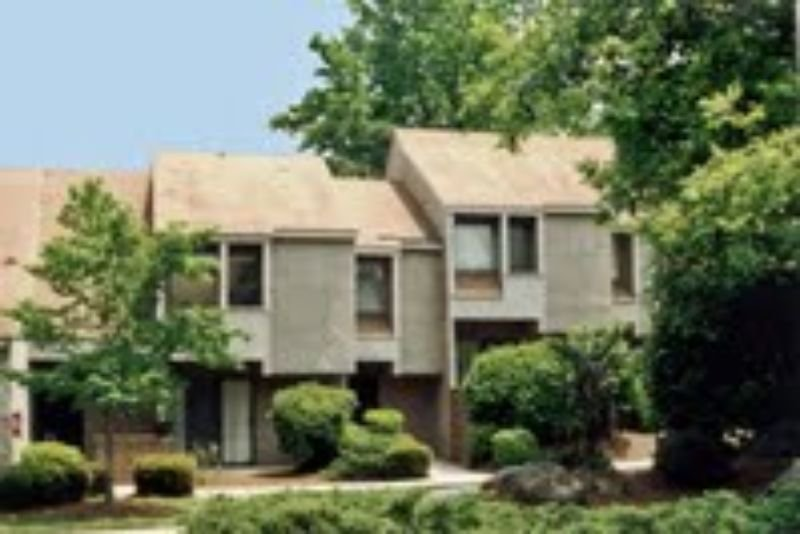 property_image - Apartment for rent in Charlotte, NC