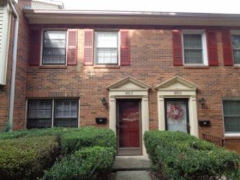 property_image - Townhouse for rent in Charlotte, NC