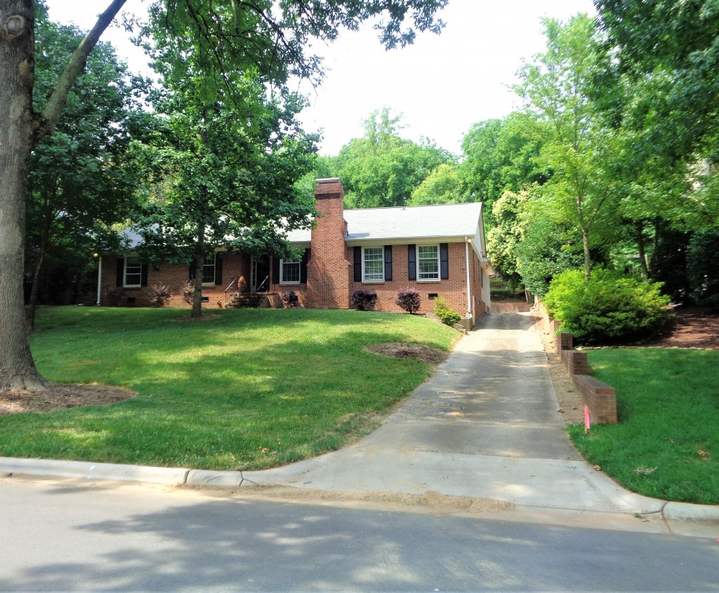 property_image - House for rent in Charlotte, NC